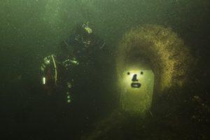 031121-spieglein-spieglein-w