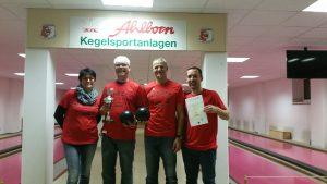 htc-kegeln-2016