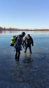 IMG-20170111-WA0002