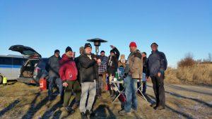 IMG-20170111-WA0004
